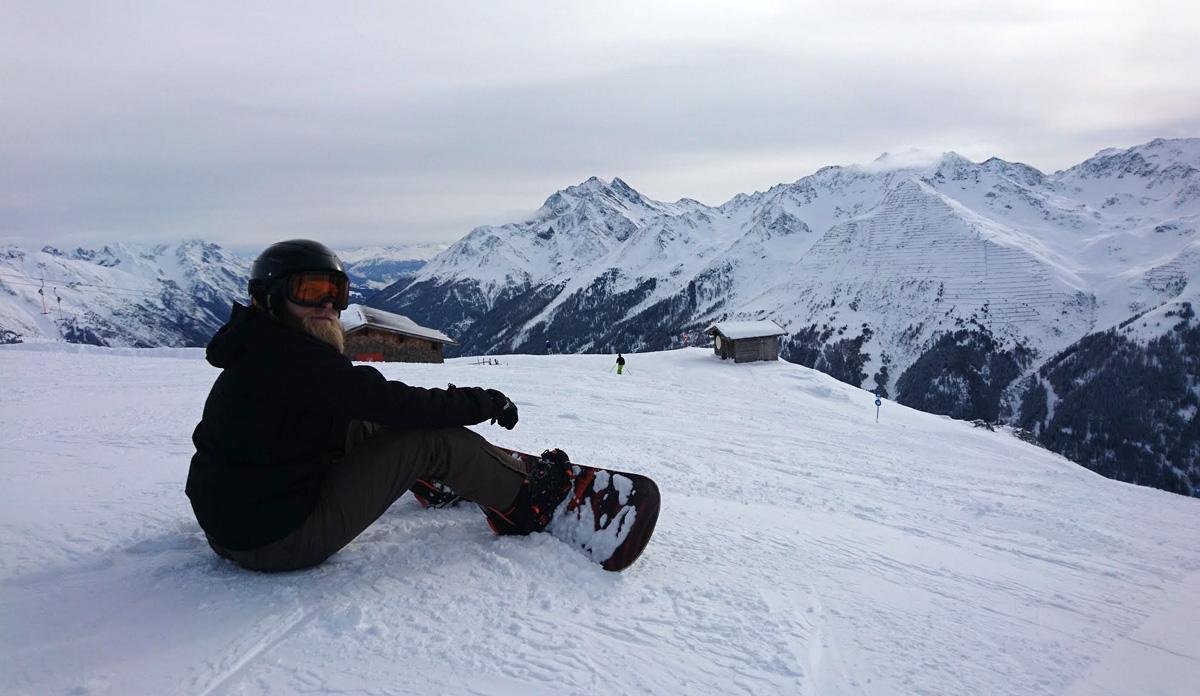Indrek-Lään-Alpides