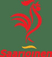 saarioinen-logo