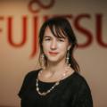 Hanni-Tomingas-Fujitsu-Recruiter