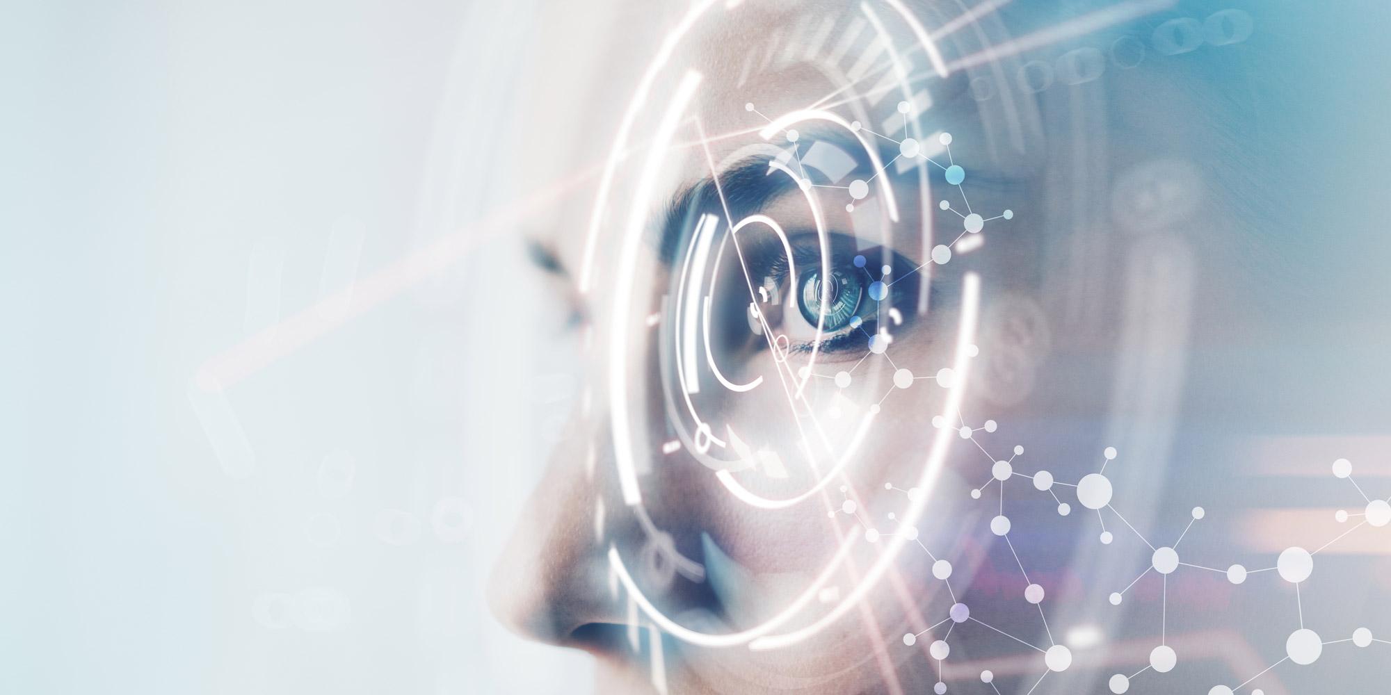 Mis-on-tehisintellekt-Fujitsu-Blogi