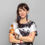 Hanni-Tomingas-Värbamisspetsialist