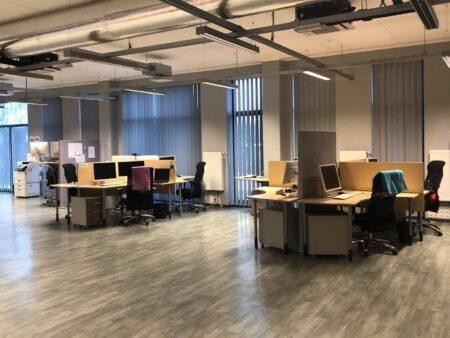 Pärnu-kontor-Fujitsu